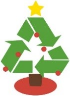tree-recycle